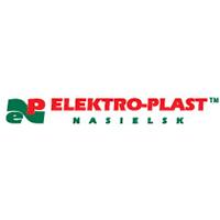Elektro Plast